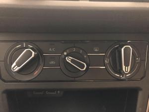 Volkswagen Polo hatch 1.0TSI Comfortline auto - Image 16