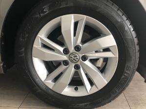 Volkswagen Polo hatch 1.0TSI Comfortline auto - Image 8