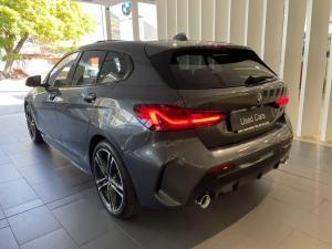 BMW 1 Series 118d M Sport - Image 4