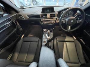BMW 2 Series 220i coupe Sport Line Shadow Edition - Image 10