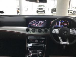 Mercedes-Benz E-Class E63 S 4Matic+ - Image 12