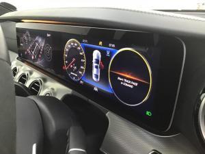 Mercedes-Benz E-Class E63 S 4Matic+ - Image 8