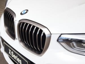 BMW X4 M40d - Image 6