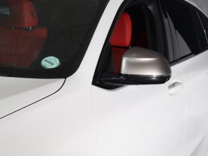 BMW X4 M40d - Image 7
