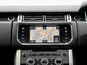 Land Rover Range Rover Vogue SE SDV8 - Image 12