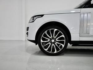 Land Rover Range Rover Vogue SE SDV8 - Image 14