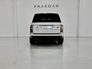 Land Rover Range Rover Vogue SE SDV8 - Image 15