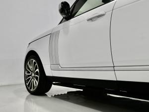 Land Rover Range Rover Vogue SE SDV8 - Image 16