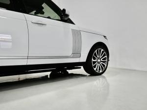 Land Rover Range Rover Vogue SE SDV8 - Image 17