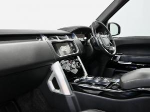 Land Rover Range Rover Vogue SE SDV8 - Image 6