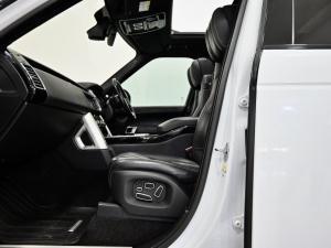 Land Rover Range Rover Vogue SE SDV8 - Image 8