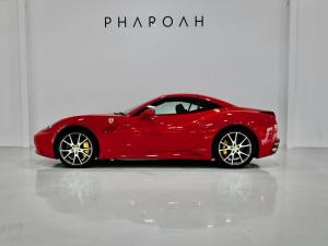 Ferrari California California - Image 3