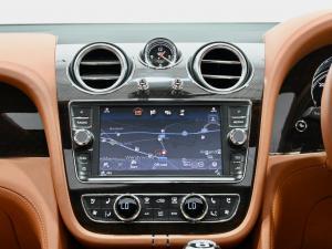 Bentley Bentayga Diesel - Image 10