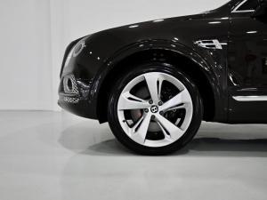 Bentley Bentayga Diesel - Image 13