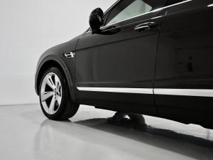 Bentley Bentayga Diesel - Image 16