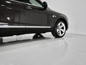 Bentley Bentayga Diesel - Image 17