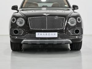 Bentley Bentayga Diesel - Image 1