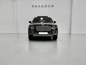 Bentley Bentayga Diesel - Image 2