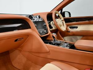 Bentley Bentayga Diesel - Image 6