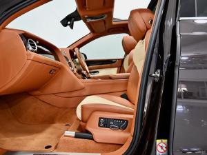 Bentley Bentayga Diesel - Image 7