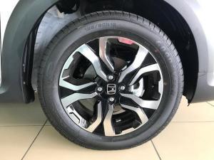 Honda WR-V 1.2 Comfort - Image 5