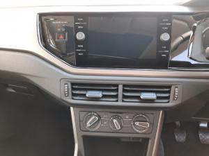 Volkswagen Polo hatch 1.0TSI Comfortline - Image 26