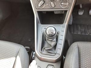 Volkswagen Polo hatch 1.0TSI Comfortline - Image 28