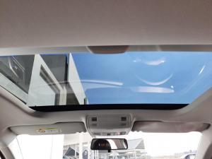 Volkswagen Polo hatch 1.0TSI Comfortline - Image 15