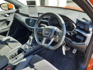 Audi Q3 35TFSI Urban Edition - Image 19