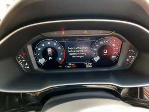 Audi Q3 35TFSI Urban Edition - Image 22