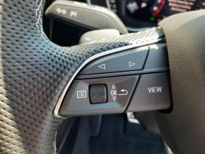 Audi Q3 35TFSI Urban Edition - Image 24