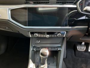 Audi Q3 35TFSI Urban Edition - Image 27