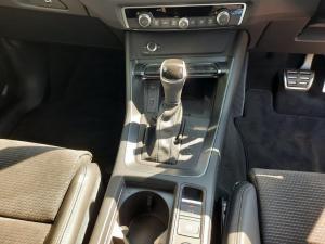 Audi Q3 35TFSI Urban Edition - Image 29