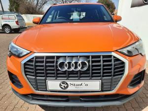 Audi Q3 35TFSI Urban Edition - Image 6