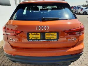 Audi Q3 35TFSI Urban Edition - Image 9