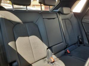 Audi Q3 35TFSI Urban Edition - Image 13