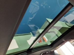 Audi Q3 35TFSI Urban Edition - Image 15