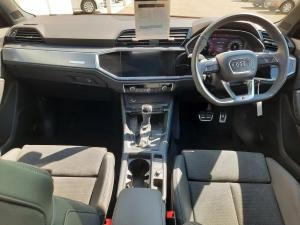 Audi Q3 35TFSI Urban Edition - Image 18