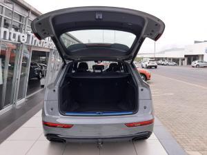 Audi Q5 40TDI quattro S line - Image 19