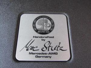 Mercedes-Benz G63 AMG - Image 35