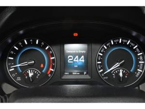 Haval H2 1.5T Luxury auto - Image 22