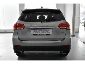 Haval H2 1.5T Luxury auto - Image 27