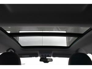 Haval H2 1.5T Luxury auto - Image 30