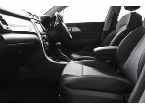 Haval H2 1.5T Luxury auto - Image 13