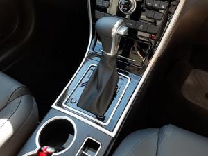 Haval H2 1.5T Luxury auto - Image 15