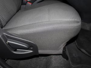 Datsun GO 1.2 LUX - Image 17
