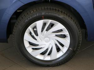 Suzuki Ertiga 1.5 GL - Image 4