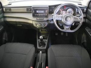 Suzuki Ertiga 1.5 GL - Image 5