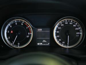Suzuki Ertiga 1.5 GL - Image 6