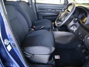 Suzuki Ertiga 1.5 GL - Image 7
